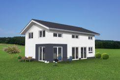 EFH158SD_3D-Terrasse