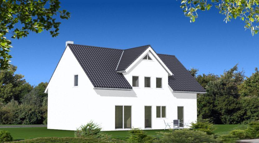Ideal173_3D-Terrasse