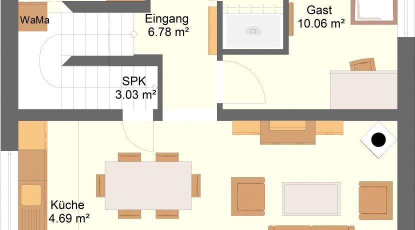 Idealo+PV_EG-Entwurf