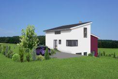 Musterhaus_36.5_Bauantrag_2018-03-13_3D-Garten
