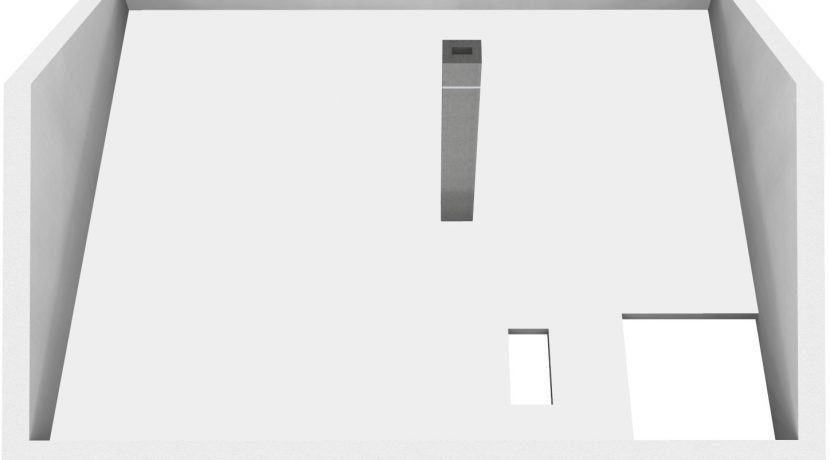Primero160WD+BKG80_DG-Terrasse