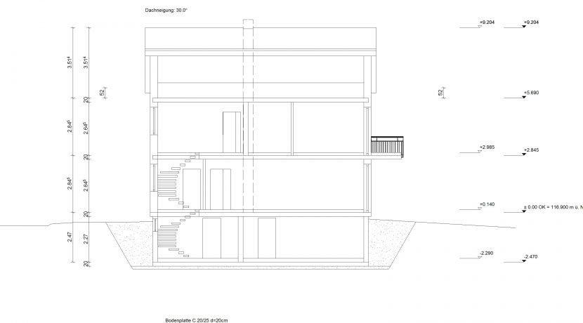 Primero160WD+BKG80_Schnitt-C