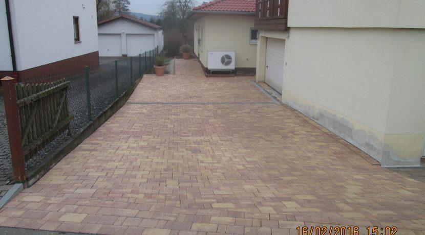 2016-02-16_Schick,Amöneburg1