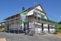 2018-05-05_Eichenzell-Rönshausen16