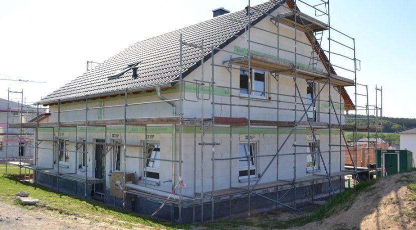 2018-05-05_Eichenzell-Rönshausen18