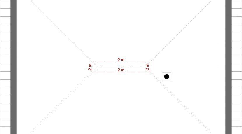 Bungalow128WD_DG-Entwurf