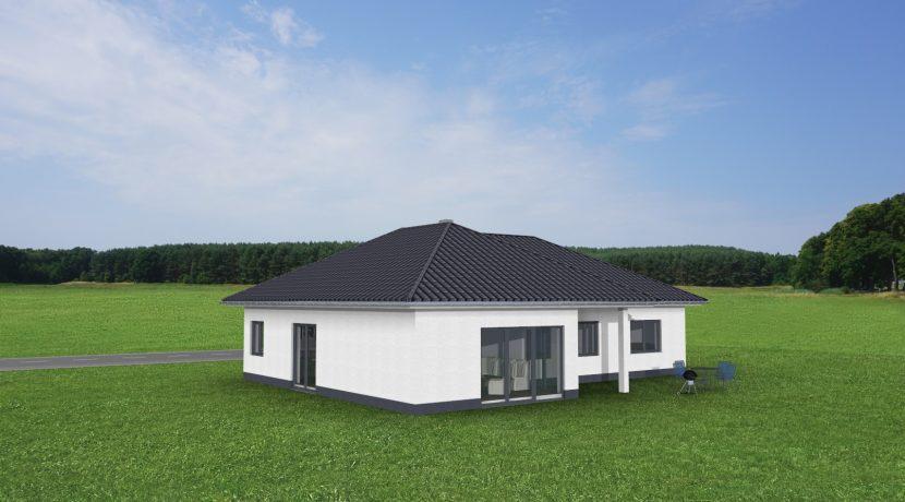 Bungalow147WD+Ga33FD_3D-Terrasse
