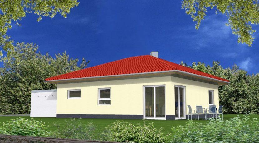Chalet78_3D-Terrasse