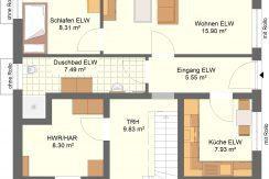 Classico140+ELW44_KG-Entwurf