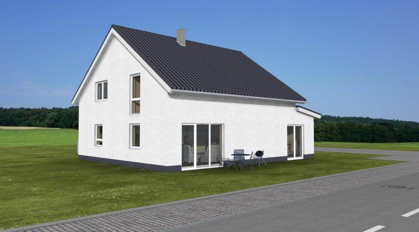 Classico149SD+ELW53_3D-Terrasse