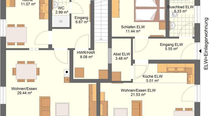 Classico149SD+ELW53_EG-Entwurf