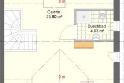 Double171_DG-Entwurf