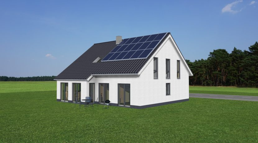 EFH112+ELW102_3D-Terrasse