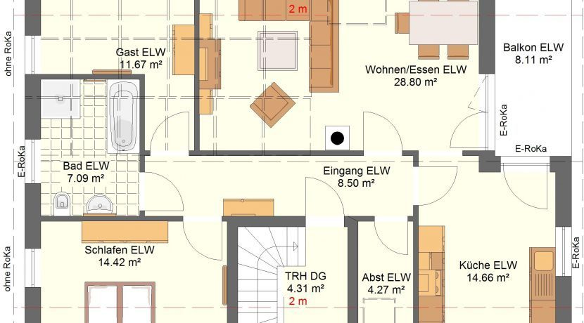 EFH112+ELW102_DG-Entwurf