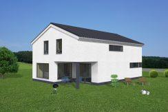 EFH176_3D-Terrasse