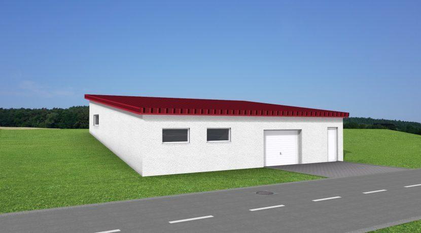 Garage139PD_3D-Eingang