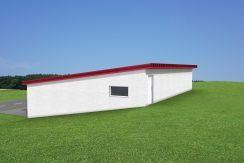 Garage139PD_3D-Terrasse