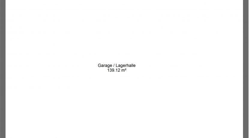 Garage139PD_EG-Entwurf