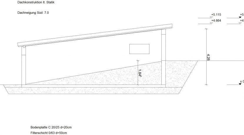 Garage139PD_Schnitt-A