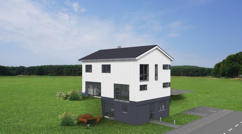 Idealo148SD+BKG76_3D-Terrasse