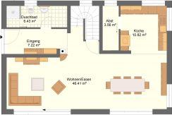 Idealo148SD+BKG76_EG-Entwurf
