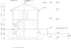 Idealo148SD+BKG76_Schnitt-A