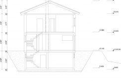 Idealo148SD+BKG76_Schnitt-C