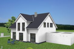 Classico169_3D-Terrasse