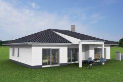 Bungalow120WD_3D-Garten