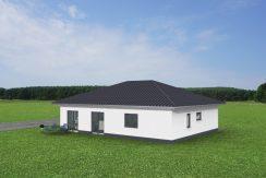 Bungalow122WD_3D-Terrasse