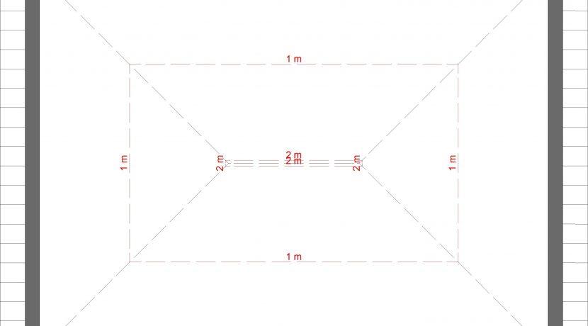 Bungalow122WD_DG-Entwurf