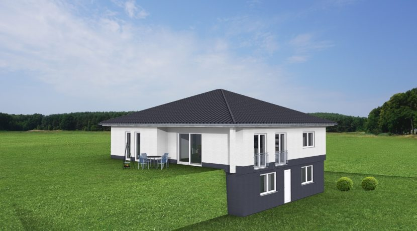 Bungalow124+BKG131_3D-Terrasse