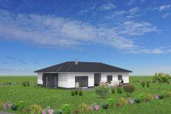 Bungalow162WD_Bauantrag_Ansichten_3D-Terrasse