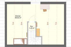 DHH152SD-links_DG-Entwurf
