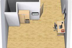 DHH152SD-links_DG-Terrasse