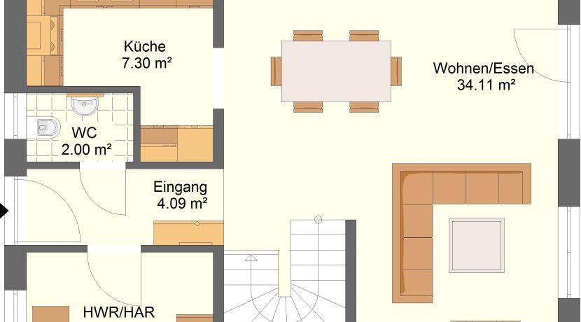 DHH152SD-links_EG-Entwurf