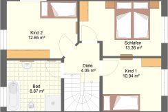 DHH152SD-links_OG-Entwurf