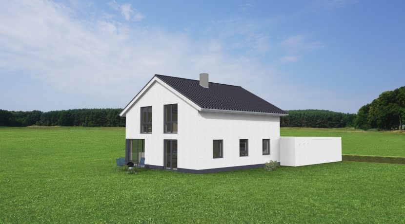 Idealo151SD_3D-Terrasse