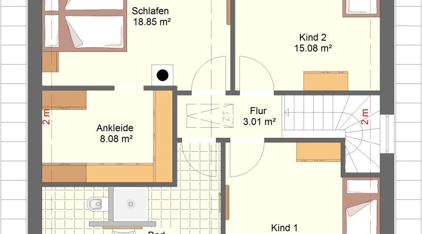 Idealo151SD_DG-Entwurf