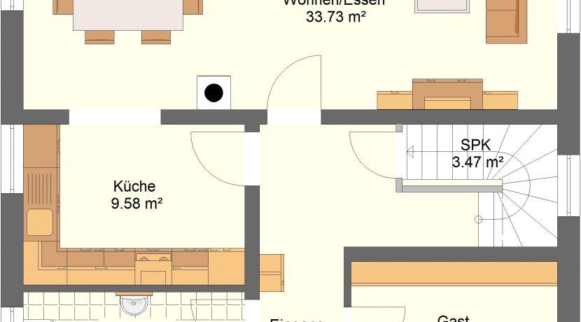 Idealo151SD_EG-Entwurf
