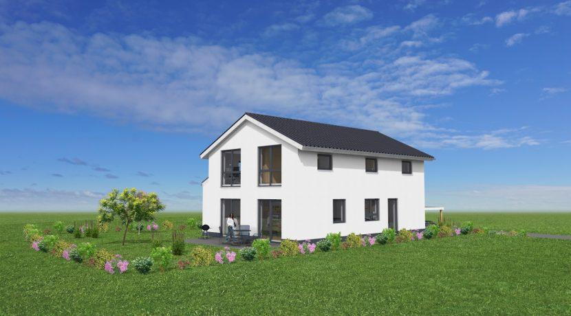 Idealo160SD-KN115_Bauantrag_Ansichten_3D-Terrasse