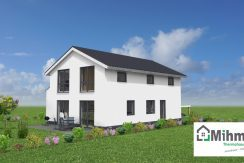 Idealo160SD-KN115_Bauantrag_Ansichten_3D-Terrasse_Logo