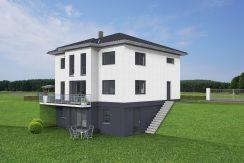 Idealo249WD+ELW50_3D-Terrassenansicht