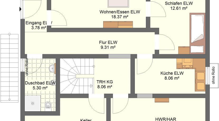 Idealo249WD+ELW50_KG-Entwurf