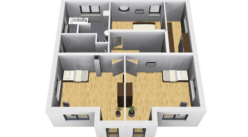 Idealo249WD+ELW50_OG-Terrasse