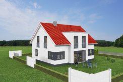 Primero150SD_3D-Terrasse