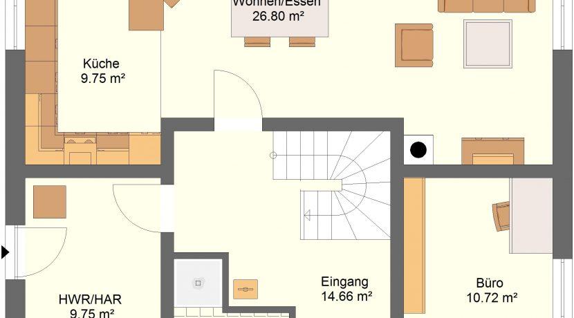 Primero150SD_EG-Entwurf