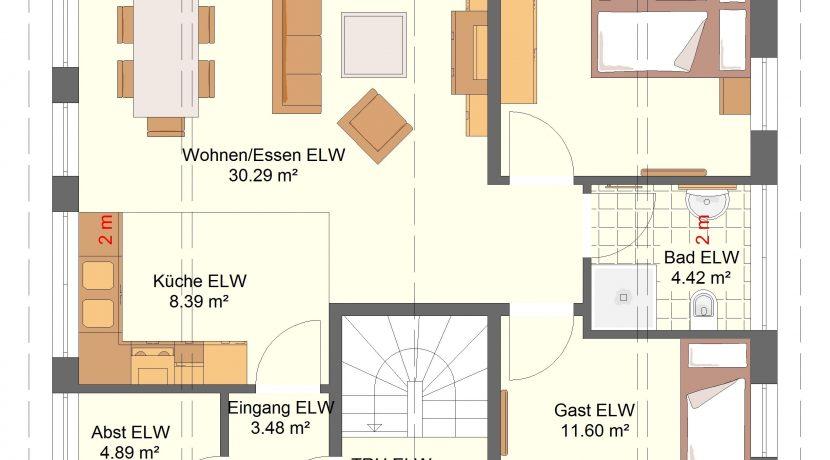 Primero83SD+ELW81_DG-Entwurf