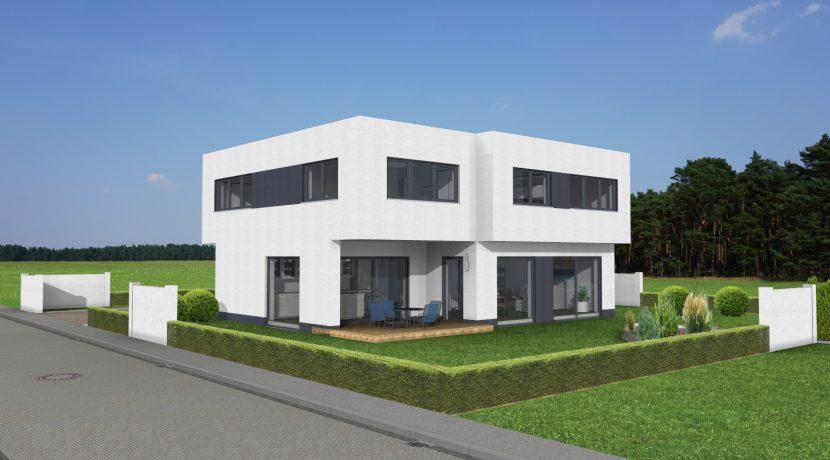 Rubin210FD_3D-Terrasse