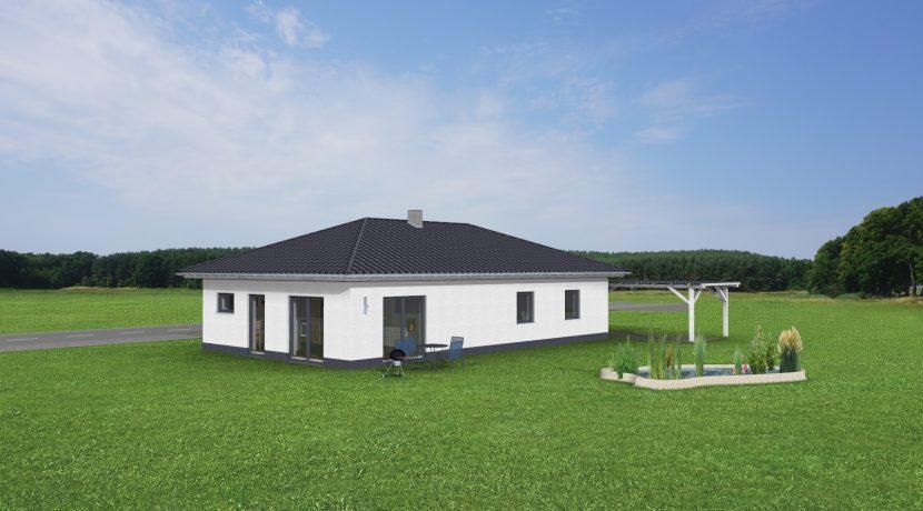 Bungalow110WD_3D-Terrasse